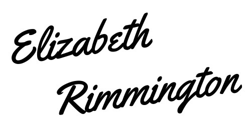 Elizabeth Rimmington