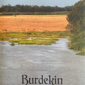 Burdekin Heartbeats